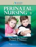 "AWHONN""s Perinatal Nursing"