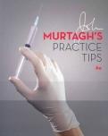 "MURTAGH""S PRACTICE TIPS"