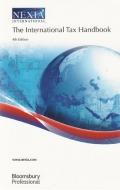 The International Tax Handbook