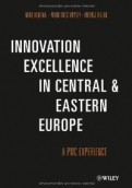 Innovation Excellence in Central and Eastern Europe: A PwC Experience <b>*OFERTA* </b>