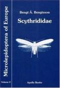 Scythrididae