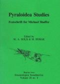 Pyraloidea Studies