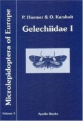 Gelechiidae I