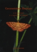 Geometridae Ibericae