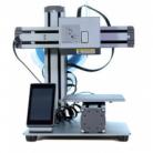 Imprimanta 3D (3 in 1) : imprimare 3D, laser, CNC