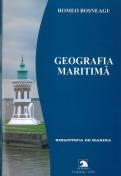 Geografie maritima