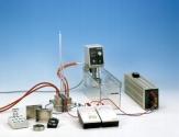 Semiconductor termogenerator - Efectul Seebeck P2410700