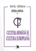 Opera Omnia - Vol 5