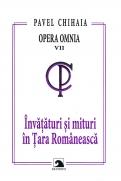 Opera Omnia - Vol 7