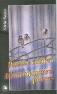 Poeme colibri