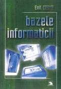 Bazele informaticii