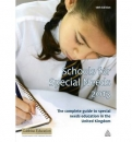 Schools for Special Needs 2012-2013