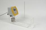 Expansiunea termica in lichide P2310300