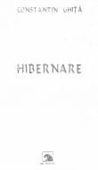Hibernare