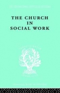 Church & Social Work   Ils 181