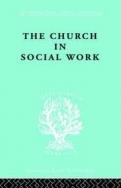 Church & Social Work   Ils 181