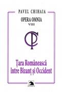 Opera Omnia - Vol 8