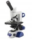 Microscop monocular B-65