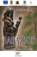 Sabazios