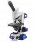 Microscop monocular B-61