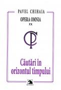 Opera Omnia - Vol 9