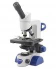 Microscop monocular B-62