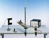 Set experimental forta centrifuga P2131601