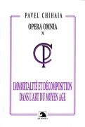 Opera Omnia - Vol 10