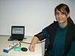 Set experimental masurarea tensiunii arteriale P4020360
