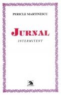 Jurnal intermitent