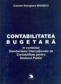 Contabilitatea bugetara