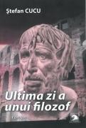 Ultima zi din viata unui filozof