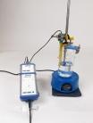 Permeabilitatea ionica a membranei celulare cu Cobra 4 P4120260