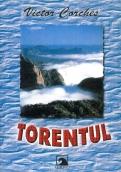 Torentul