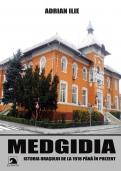 Medgidia. Istoria orasului de la 1918 pana in prezent
