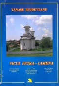 Vicus Petra-Camena