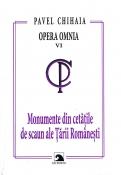 Opera Omnia - Vol 6