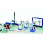 Stand experimental feromagnetic hysterezis cu interfata Cobra 4 P2430760