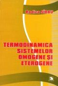 Termodinamica sistemelor omogene si eterogene