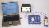 Set experimental calcularea rezistentei si a curentului in circuitul paralel P1372860