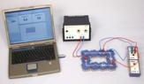 Stand experimental dioda ca redresor P1373860