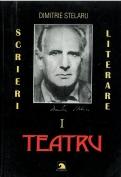 Scrieri literare - Vol I