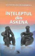 Inteleptul din Askena