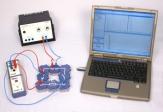 Set experimental Legea lui Ohm cu Cobra 4 P1330360