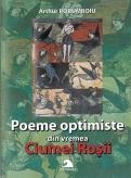 Poeme optimiste din vremea Ciumei Rosii