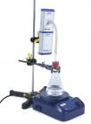 Activitatea enzimatică a catalazei cu Cobra4 P4120660